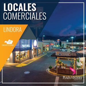 Locales comerciales en alquiler en Lindora 300x300 - ¿Cómo elegir los mejores locales comerciales en alquiler?
