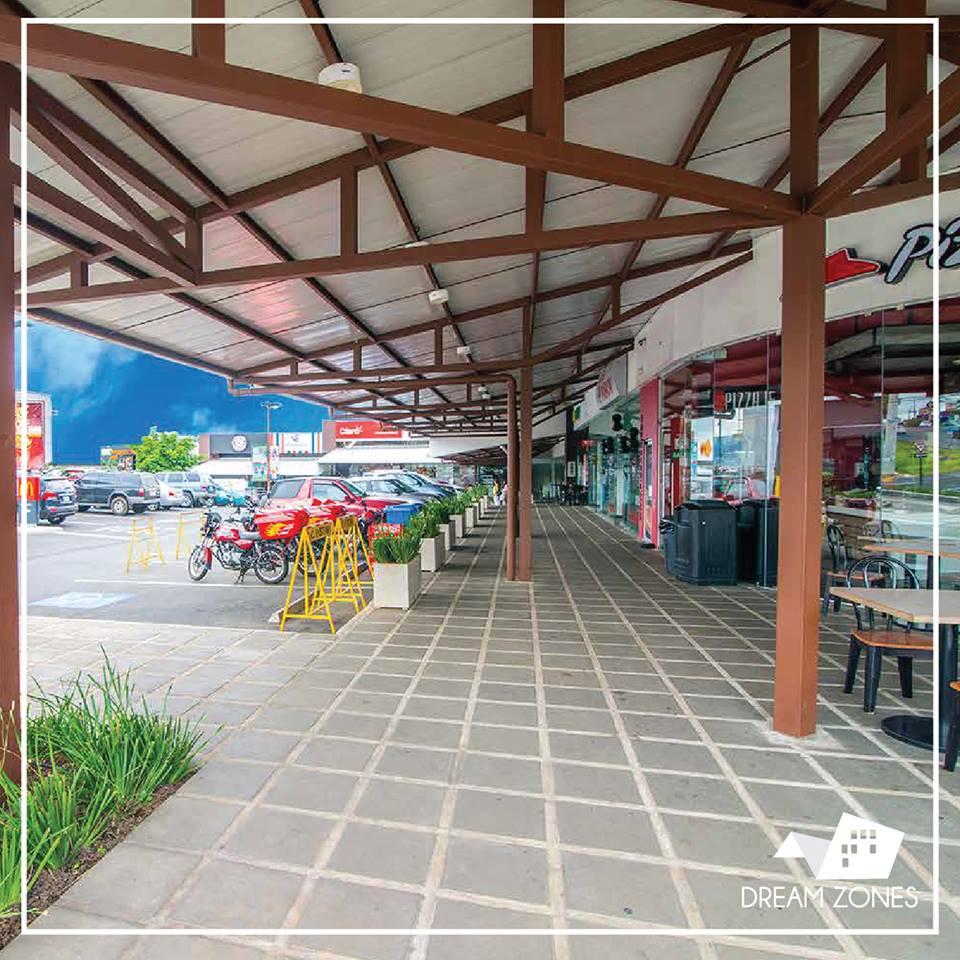 locales comerciales en heredia 1 - Locales comerciales en alquiler en Heredia