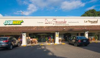 vl Lindora Este Don Fernando 4 - Consejos para abrir su negocio en Lindora