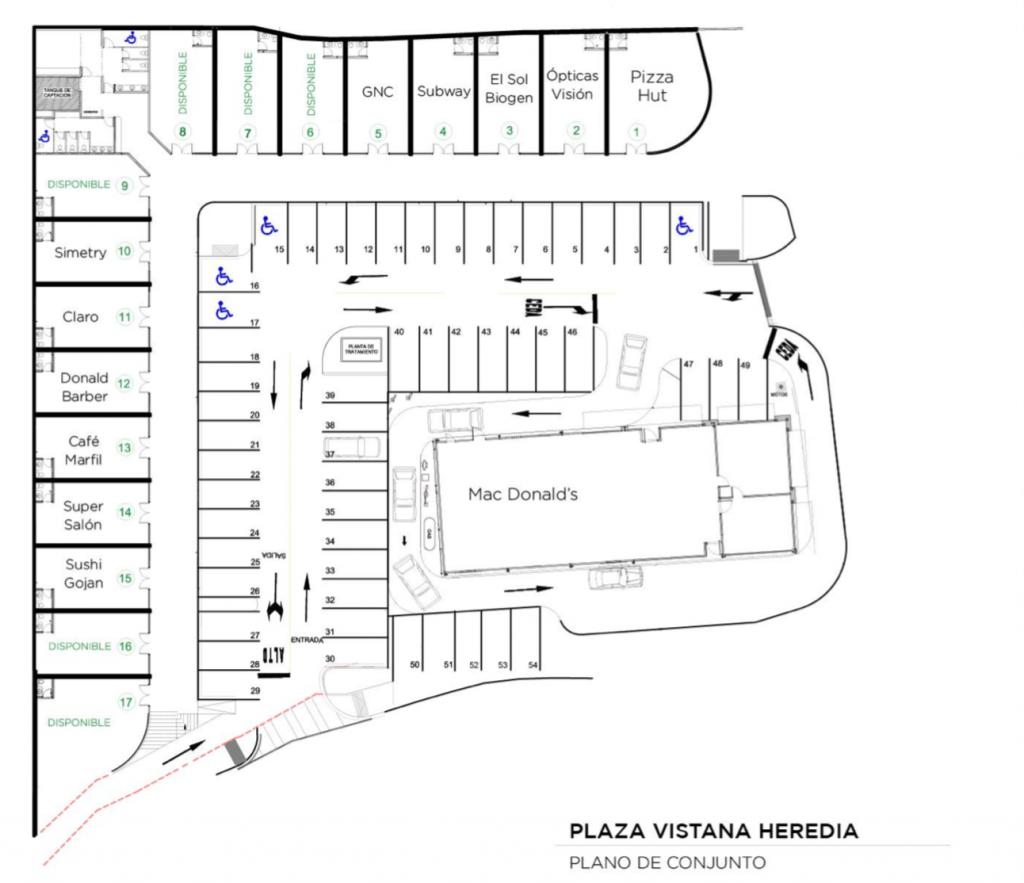 3 1 1024x883 - Locales comerciales en alquiler en Heredia