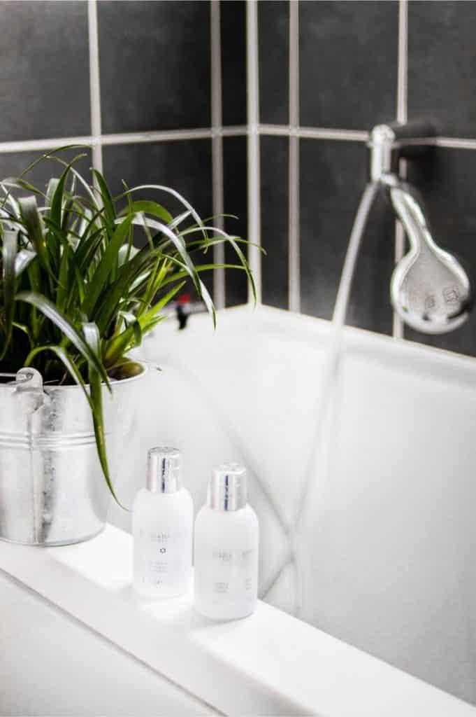 decoracion de baños de interiores apartamentos dreamzones 681x1024 - Estilo y diseño en decoración de interiores