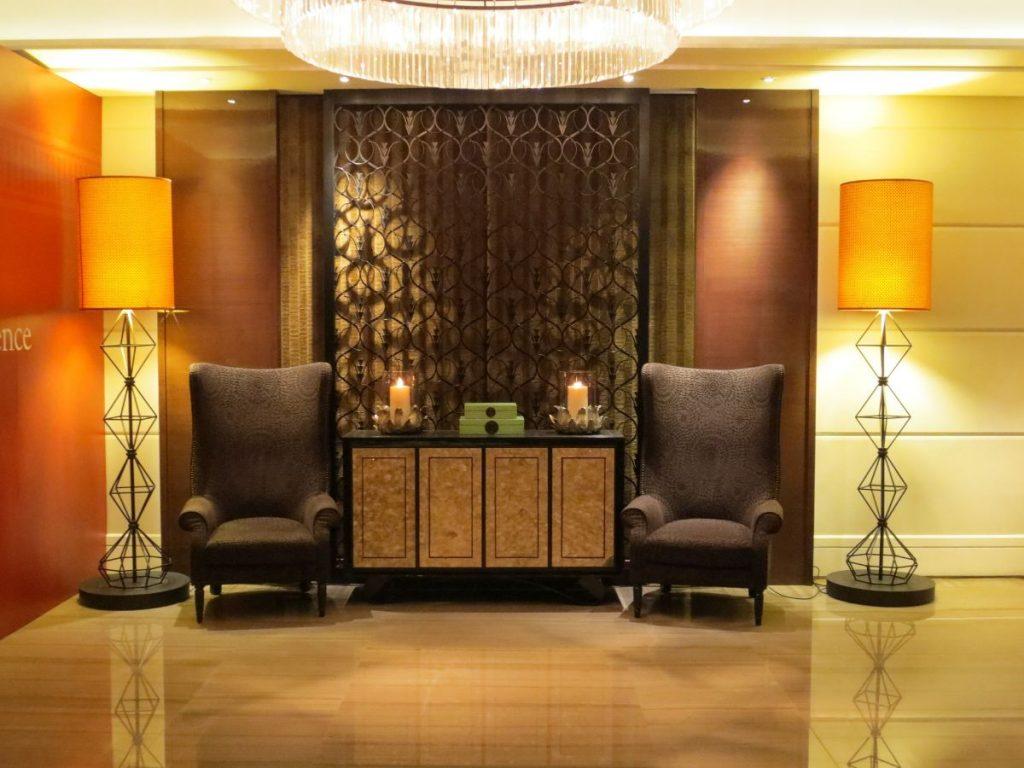 decoracion de interiores de esquinas de apartamentos 1024x768 - Estilo y diseño en decoración de interiores