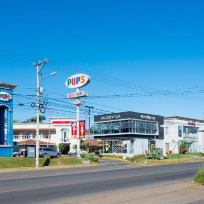 vistana oeste comercial costa rica disponible