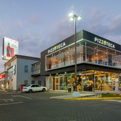 vistana oeste plaza comercial disponible